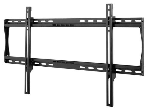 37in to 63in SmartMount Flat Wall Mount