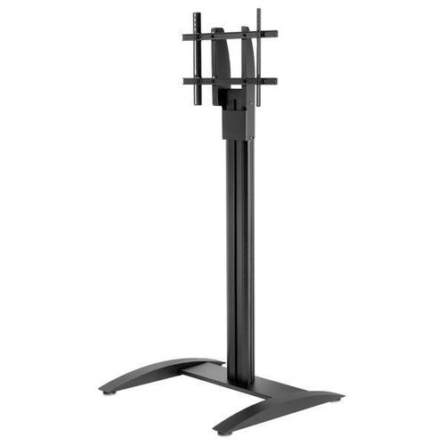 Flat Panel Stand for 32 to 65in Displays