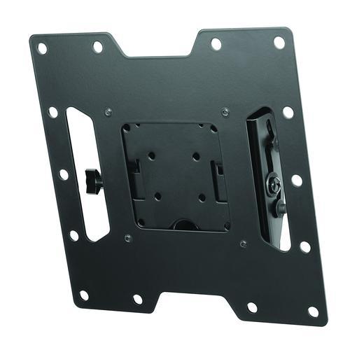 22in to 40in LCD Tilt Wall SmartMount