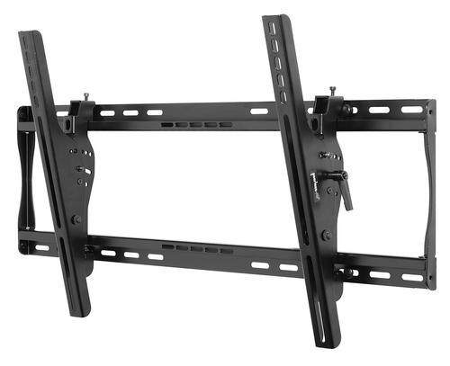 32in to 56in Flat Panel Tilt Wall Mount