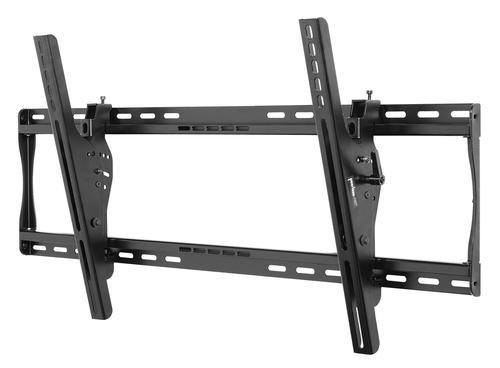 37 to 63in Screens Flat Panel Tilt Mount