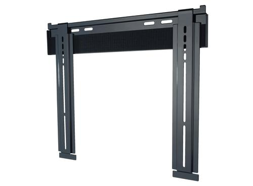 23in to 46in Ultra Thin Flat Wall Mount