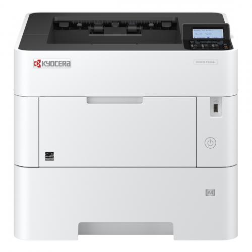KYOCERA ECOSYS P3150DN Laser Printer