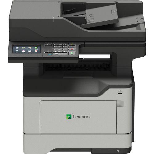 Lexmark MB2546adwe Laser Printer