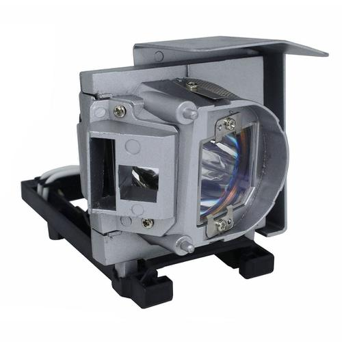 Original Lamp For PANASONIC PTCW241R