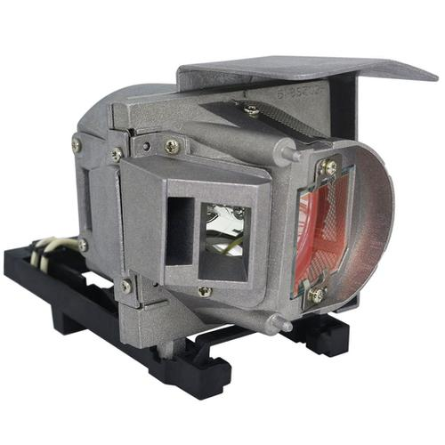 Original Lamp For PANASONIC PTCW331R