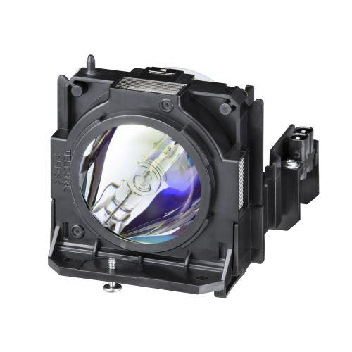 Original Dual Lamp For PANASONIC PTDZ780