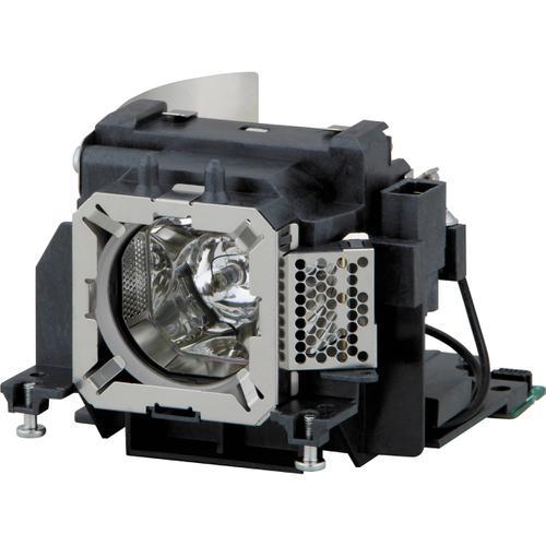 Original Lamp For PANASONIC PTVW345NZ