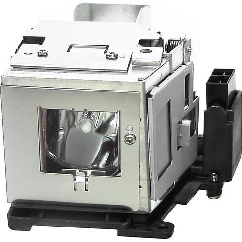 Original Lamp SHARP PGD2500X Projector