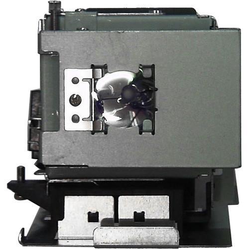 Original Lamp SHARP PGLW3000 Projector