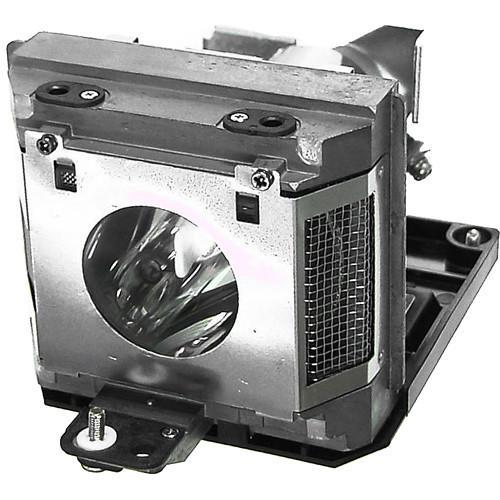 Original Lamp SHARP XGMB70X Projector