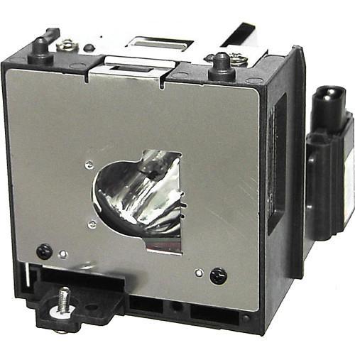 Original Lamp SHARP XVZ3000 Projector