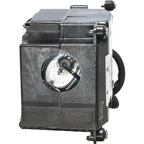 Original Lamp For SHARP PGM10S Projector