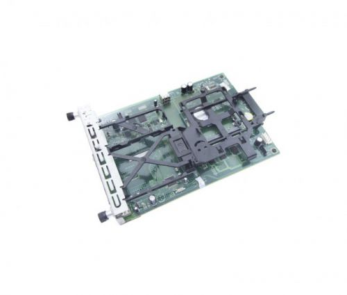 HP 3530 Formatter CC519-67921