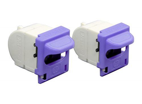 HP Staple Cartridges 2X1500 2798741