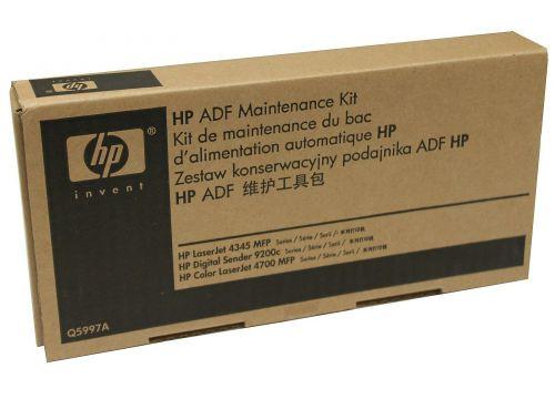 HP MFP4345 ADF Maintenance Kit 179-3894