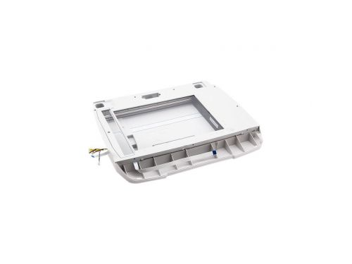 HP Scanner Flatbed Assembly CB532-67905