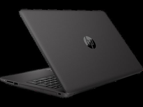 HP 250 G7 Notebook i5 8GB 256GB SSD