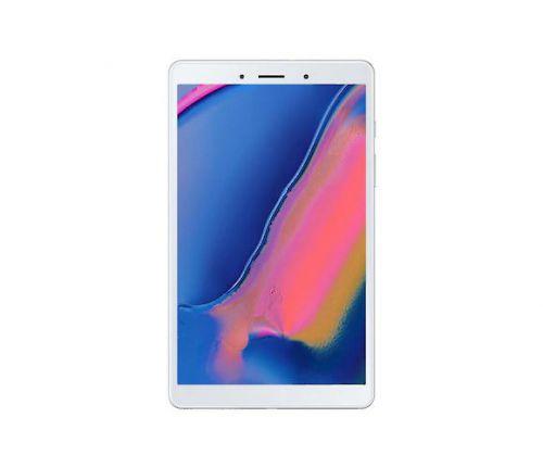 Samsung Tab A8 32GB LTE Silver