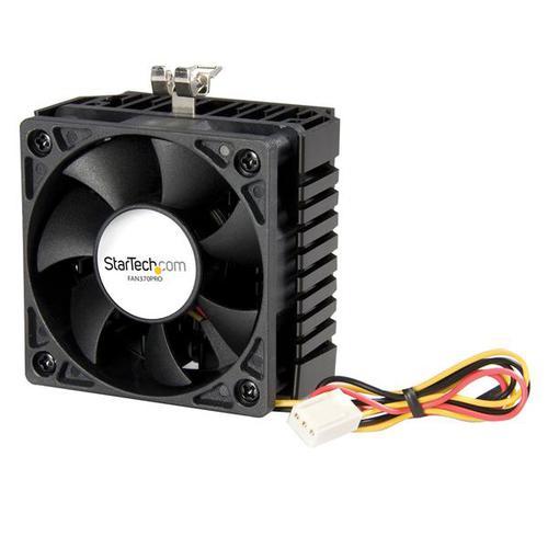 65x60x45mm 7 370 CPU Cooler Fan TX3