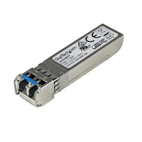 HP JD094B 10GBaseLR SFP Plus Transceiver