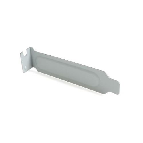 Steel LP Expansion Slot Cover Plate x5
