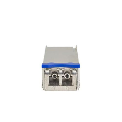 Cisco QSFP 40G LR4 S 40GBaseLR4 QSFPPlus