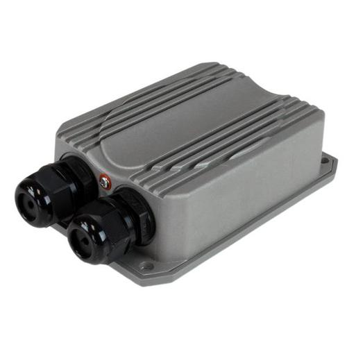 IP67 2.4GHz 802.11n Wireless AP 300Mbits
