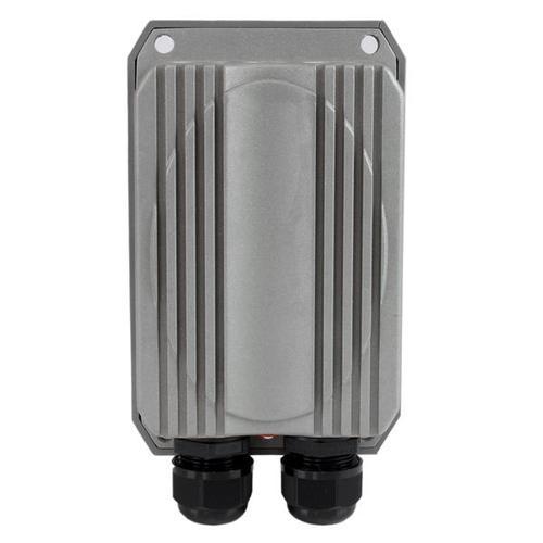 IP67 2.4GHz 802.11n Wireless AP 300Mbits Wireless Network Adapters 8STR300WN22ODG
