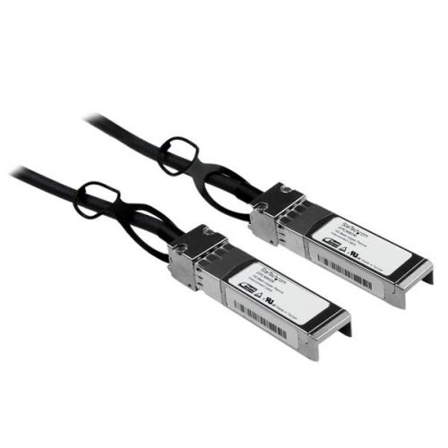 3m SFP Plus 10GbE Direct Attach Cable