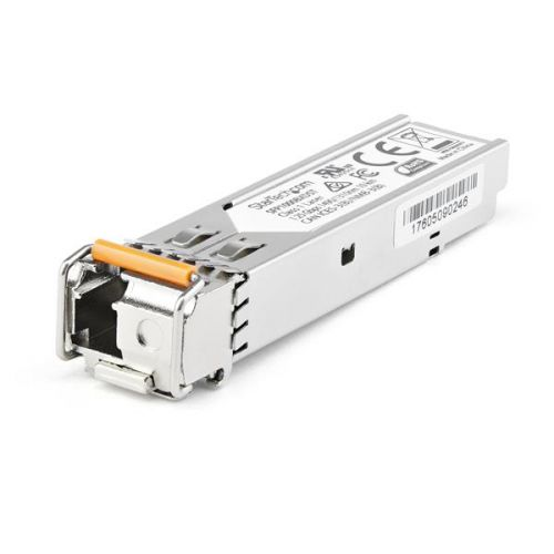 Dell EMC SFP 1G BX40 U Comp 1000BaseBX40