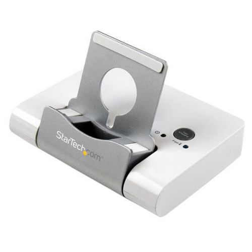 3 Port USB3 Hub Plus Fast Charge Port
