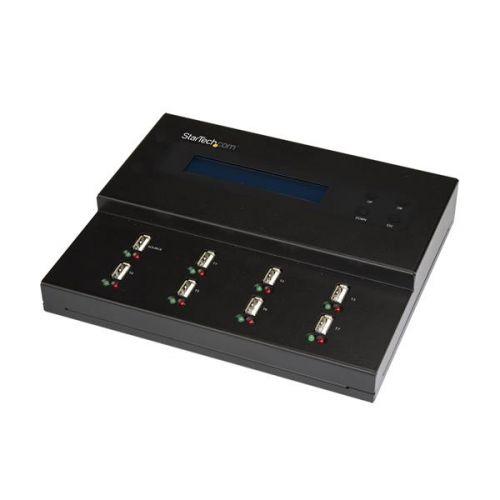 1 7 USB Flash Drive Duplicator Eraser