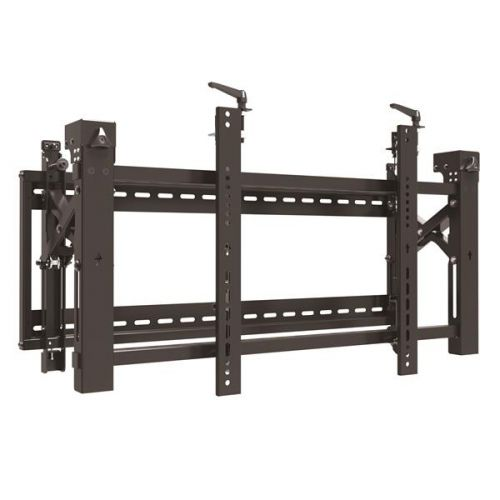 Video Wall Mount For 45 to 70in Displays