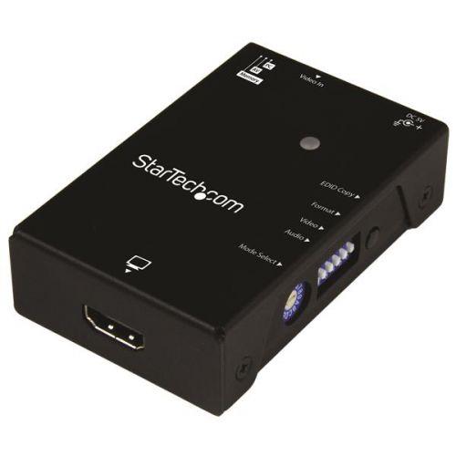 EDID Emulator for HDMI Displays 1080p