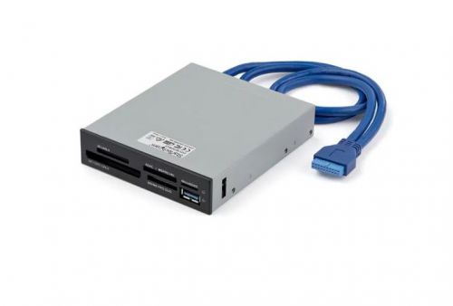 USB3 Int Multi Card Reader UHSII Support