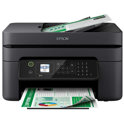 Epson WorkForce WF2835DWF Inkjet