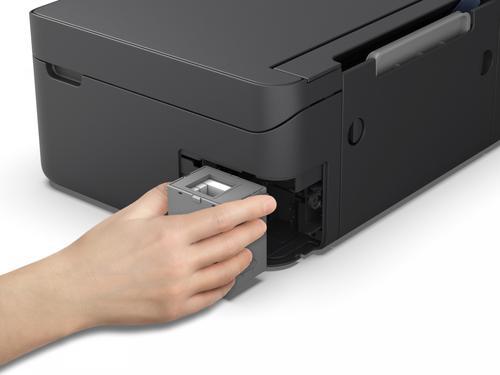 Epson Expression XP-4100 Inkjet Printer C11CG33401 by Epson, EP66543