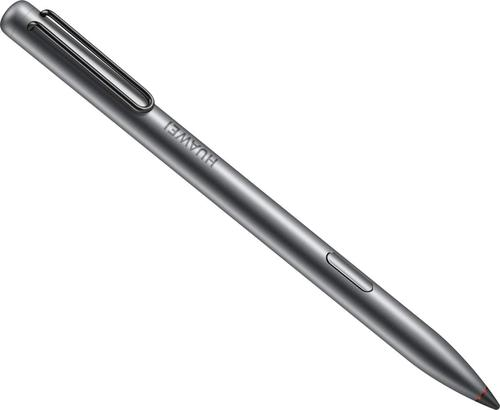 Huawei M Pen Space Grey