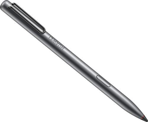 Huawei M Pen Space Grey