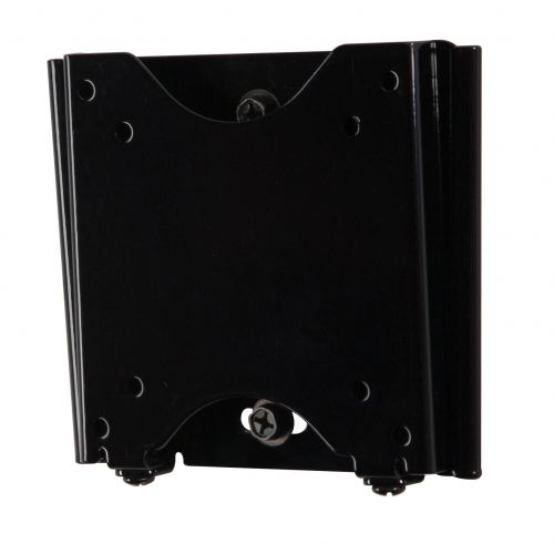 10in to 29in Universal Flat Wall Mount