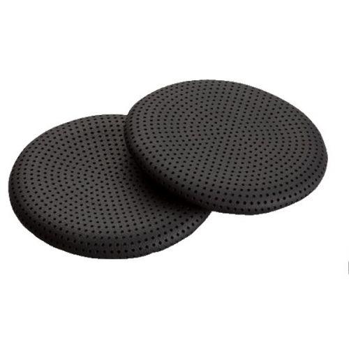 BW3200 Ear Cushion Leatherette Kit