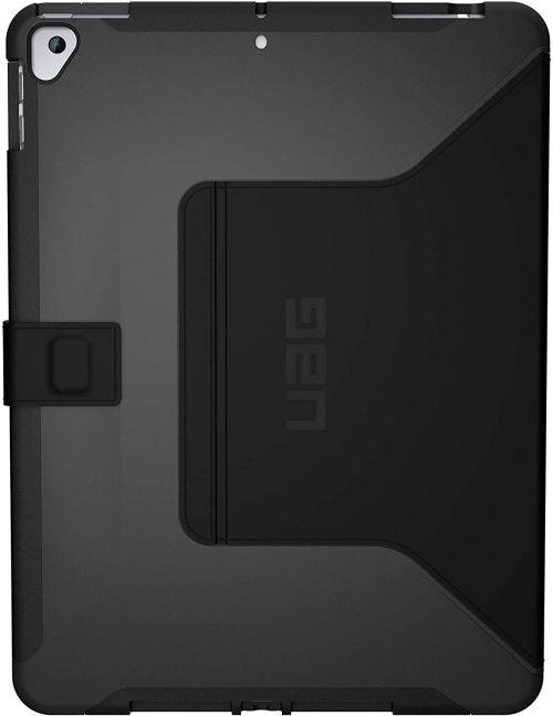 UAG Rugged Case For iPad 10.2-Inch (7th Gen, 2019)