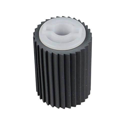 Canon Pressure Roller FC5-2526-000