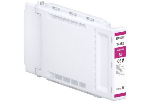 Epson Ultrachrome XD2 Magenta 110ml