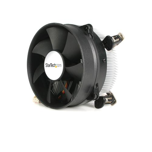 95mm Socket T 775 CPU Fan with Heatsink
