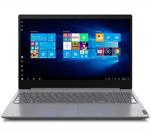 Lenovo V15 Notebook I5 8GB 256SSD