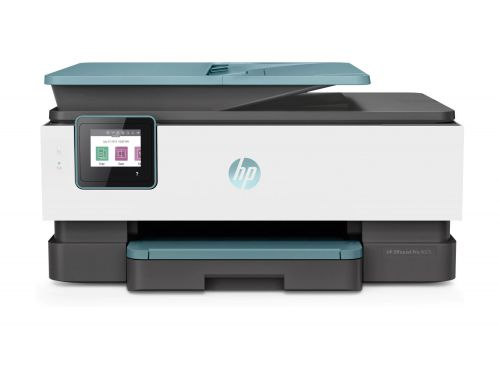 HP OfficeJet Pro 8025 Allin One