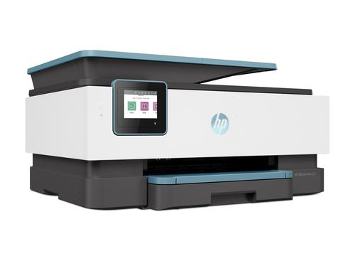 HP Officejet Pro 8025 All In One Printer 3UC61B by HP, HP3UC61B