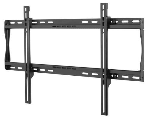 Flat Wall Mount for 37in to 75